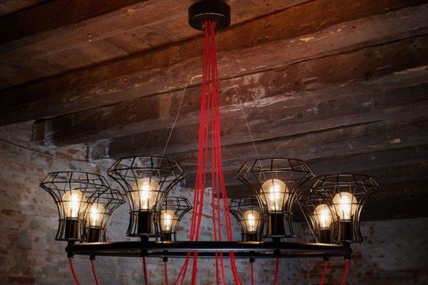 vendita luci arredo illuminazione roma-0024