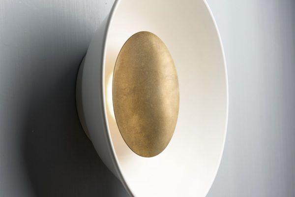 vendita luci arredo illuminazione roma-0026