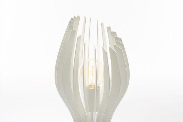 vendita luci arredo illuminazione roma-0030