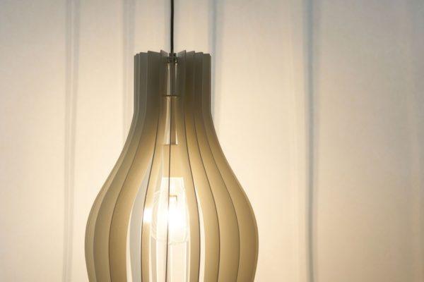 vendita luci arredo illuminazione roma-0031