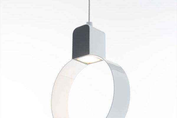 vendita luci arredo illuminazione roma-0033