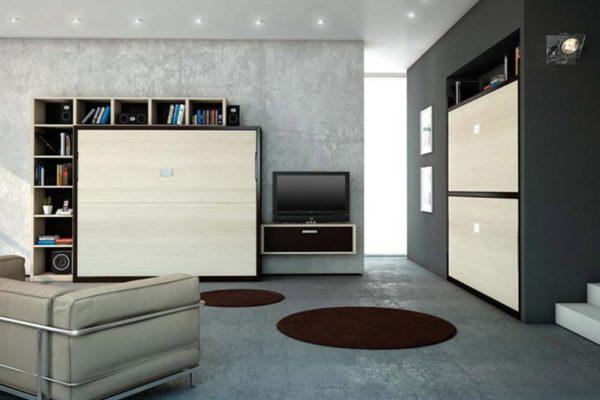 vendita mobili a scomparsa trasformabili roma-0021