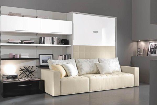 vendita mobili a scomparsa trasformabili roma-0035