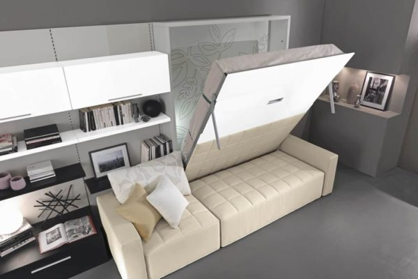 vendita mobili a scomparsa trasformabili roma-0036