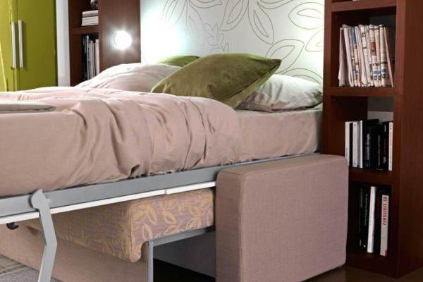 vendita mobili a scomparsa trasformabili roma-0041