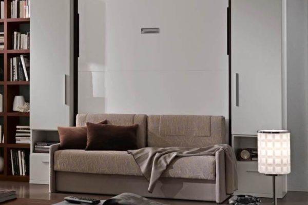 vendita mobili a scomparsa trasformabili roma-0048