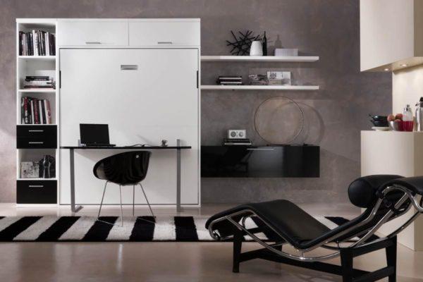 vendita mobili a scomparsa trasformabili roma-0057