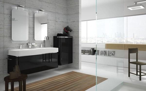 vendita mobili arredo bagni roma-0001