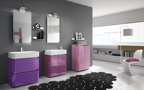 vendita mobili arredo bagni roma-0003