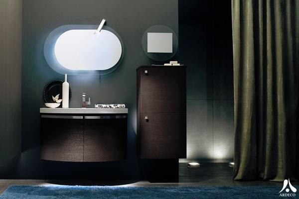 vendita mobili arredo bagni roma-0011