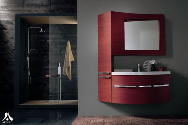 vendita mobili arredo bagni roma-0012