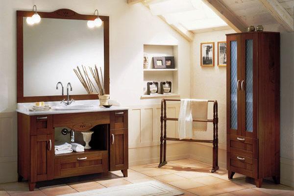 vendita mobili arredo bagni roma-0014