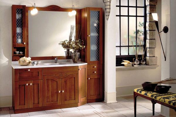 vendita mobili arredo bagni roma-0015