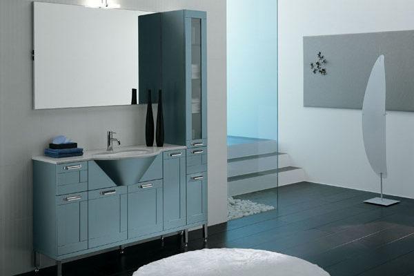 vendita mobili arredo bagni roma-0020