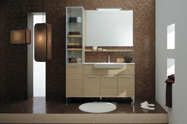vendita mobili arredo bagni roma-0023
