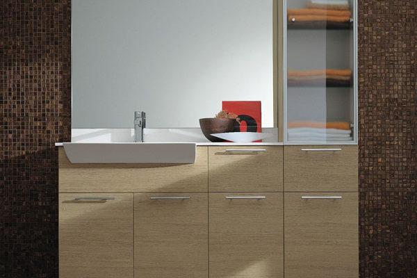 vendita mobili arredo bagni roma-0025