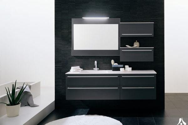 vendita mobili arredo bagni roma-0027