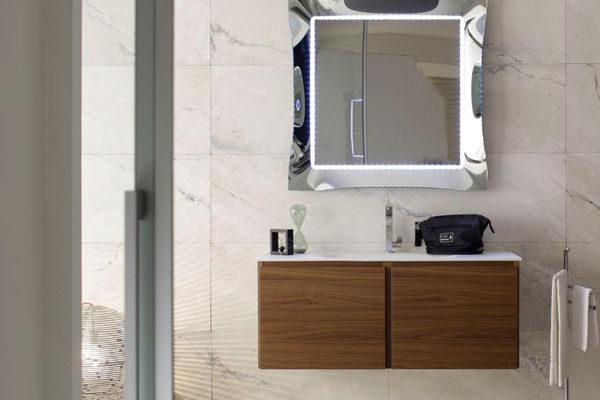 vendita mobili arredo bagni roma-0031