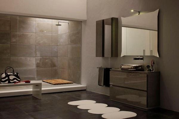 vendita mobili arredo bagni roma-0032