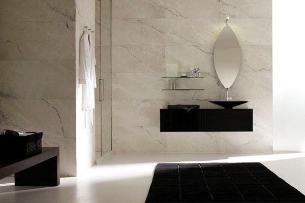 vendita mobili arredo bagni roma-0033
