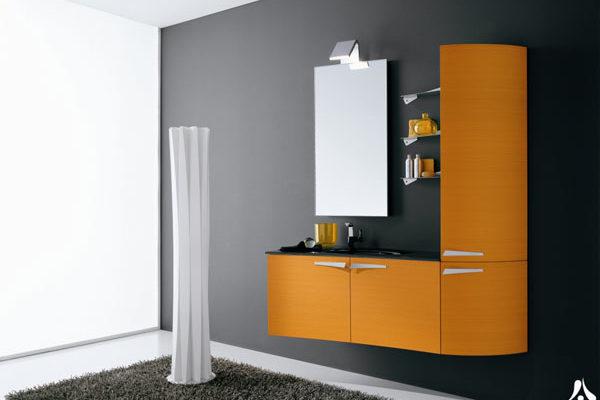 vendita mobili arredo bagni roma-0038