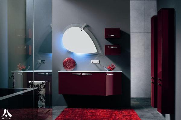 Vendita mobili da bagno roma arredo bagni negozio for 0039 mobili