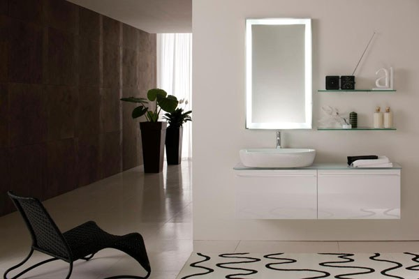 vendita mobili arredo bagni roma-0046