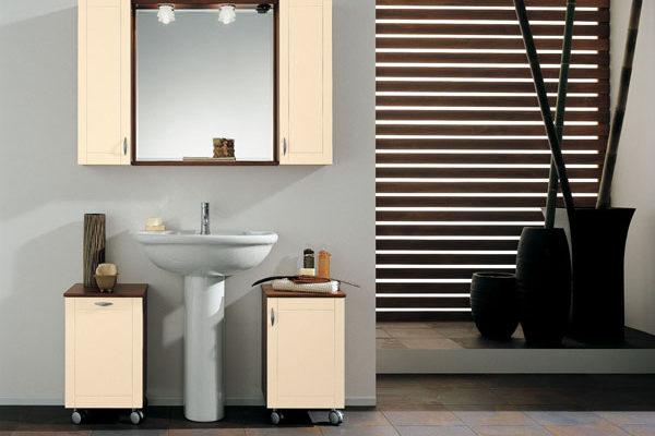 vendita mobili arredo bagni roma-0047