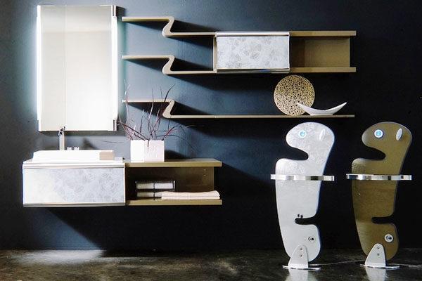 vendita mobili arredo bagni roma-0048