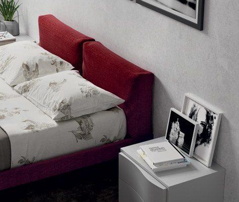 vendita mobili como e comodini Roma -0003