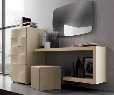 vendita mobili como e comodini Roma -0004