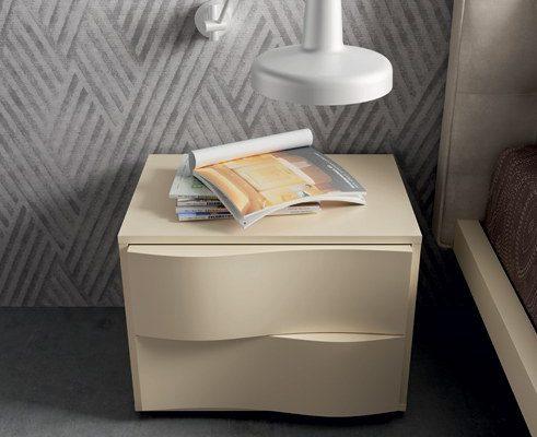 vendita mobili como e comodini Roma -0005