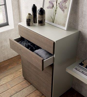 vendita mobili como e comodini Roma -0010