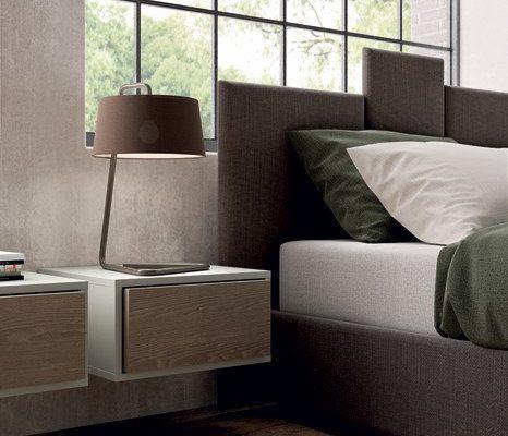 vendita mobili como e comodini Roma -0011