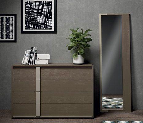 vendita mobili como e comodini Roma -0018
