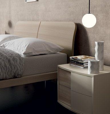 vendita mobili como e comodini Roma -0019