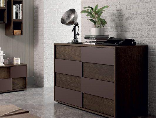 vendita mobili como e comodini Roma -0021