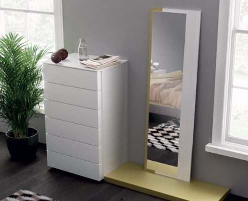vendita mobili como e comodini Roma -0025
