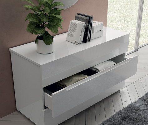 vendita mobili como e comodini Roma -0027