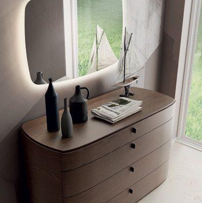 vendita mobili como e comodini Roma -0032
