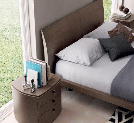 vendita mobili como e comodini Roma -0033