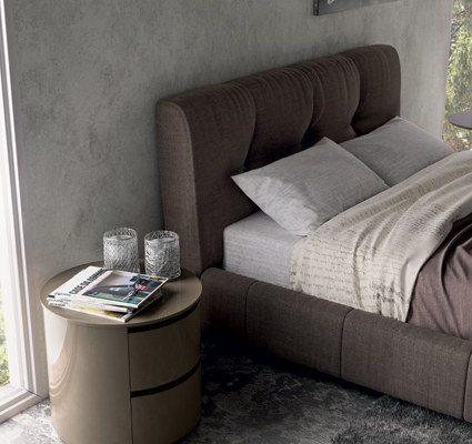 vendita mobili como e comodini Roma -0034