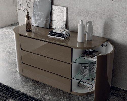 vendita mobili como e comodini Roma -0035