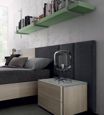 vendita mobili como e comodini Roma -0036