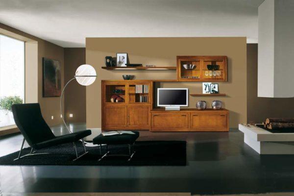 vendita pareti attrezzate classiche roma-0010