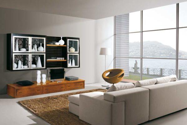 vendita pareti attrezzate classiche roma-0014