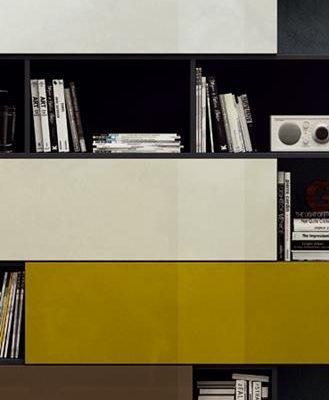 vendita pareti attrezzate moderne a roma-0011