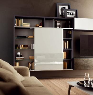 vendita pareti attrezzate moderne a roma-0025