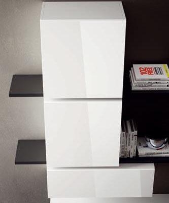 vendita pareti attrezzate moderne a roma-0034