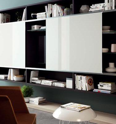 vendita pareti attrezzate moderne a roma-0040